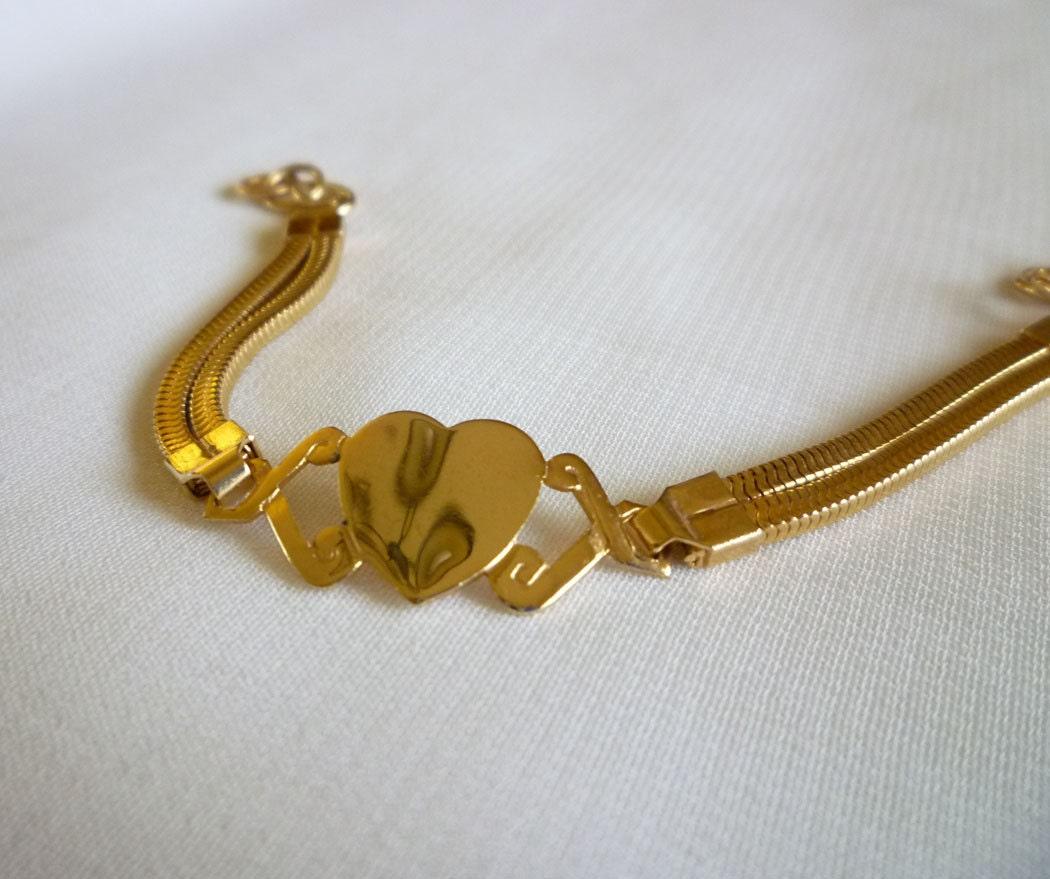 Heart Bracelet Sweetheart Bracelet Signed By. 14k Yellow Gold Wedding Band For Her. White Gold Bracelet. Crystal Swarovski Watches. Paper Pendant. Pair Wedding Rings. Natural Pearl Pendant. Block Chains. Viking Rune Wedding Rings