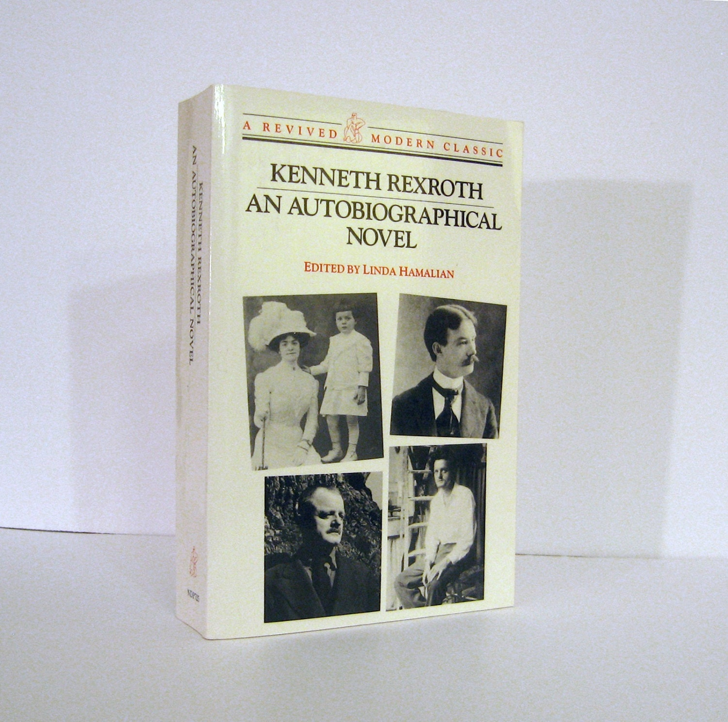 an introduction to the life of kenneth rexroth an american poet The collected poems of philip lamantia represents the lifework of the most visionary poet of the american postwar generation  first mentored by the san francisco poet kenneth rexroth, the teenage lamantia also came to the attention  throughout his life, lamantia sought to extend and renew the visionary tradition of.