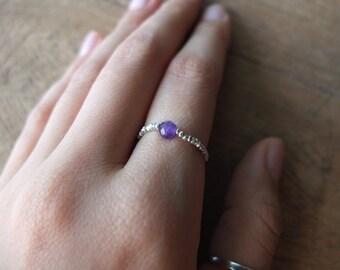 Amala Ring