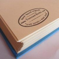 TransientBooks