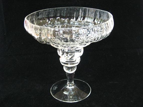 tapio wirkkala rosenthal studio line structure crystal