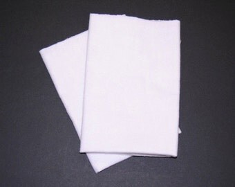 Wiping Cloths (2pieces)