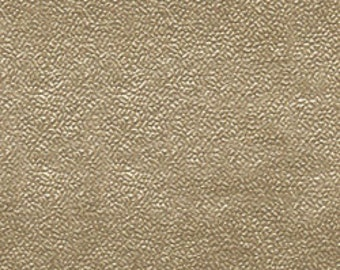 """45"""" Gold Tissue Lame Fabric-17 Yards Wholesale by the Bolt"""