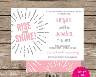 il_340x270.666417288_f81b breakfast invitation etsy,Wedding Breakfast Invitations