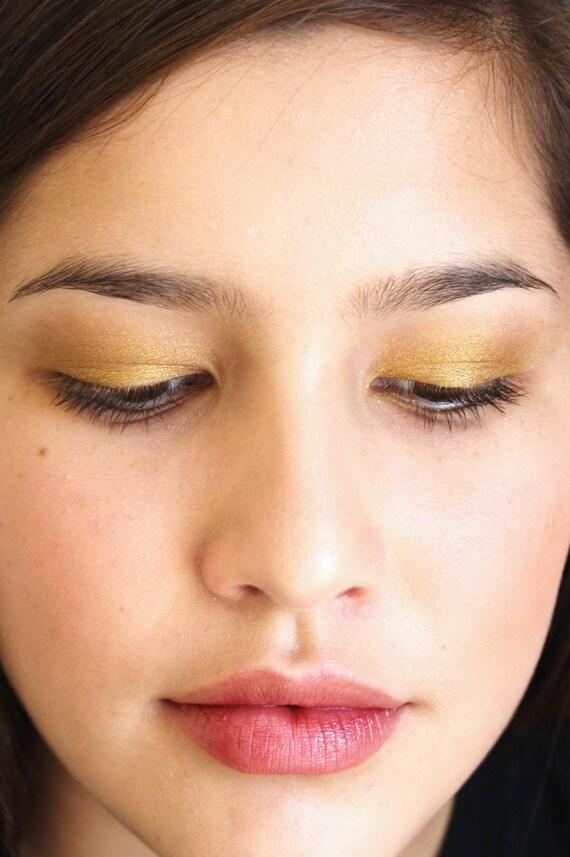 GET THE LOOK Complete Makeup Set