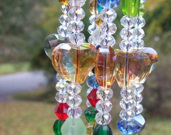 Wind Chime / Buddha Bells SOLD