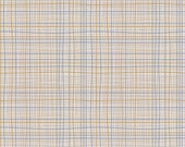 SALE--ATHENA--Crosshatch Marble--Angela Walters for Art Gallery Fabrics--price is per yard