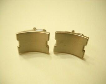 Vintage Swank Cuff Links (5522)