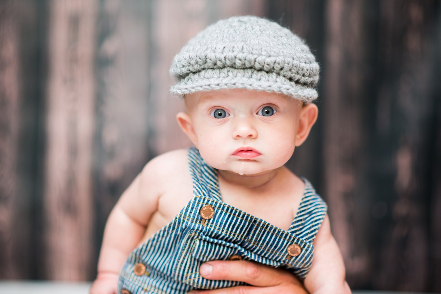 Shop for baby hats boys online at Target. Free shipping on purchases over $35 and save 5% every day with your Target REDcard. skip to main content skip to footer. Baby Boys' Geo Bright 3pk Hats - Cloud Island™ Turquoise.