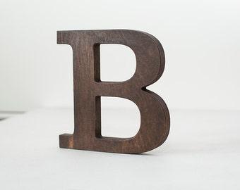 Decorative Letter M Clipart 7821 Loadtve