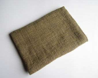 Pure linen towel, soft and lightly linen towel, Linen bath sheet, Sauna linen towel, Bath linen towel, Eco friendly