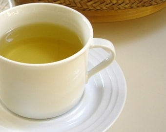 Lemon Verbena Tea - 1.8oz (50gr)