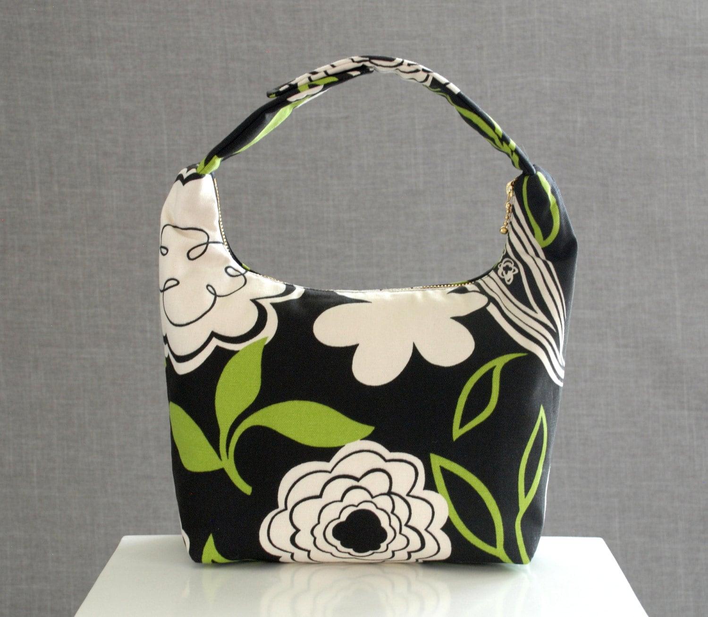 large insulated lunch bag large women lunch bag large work. Black Bedroom Furniture Sets. Home Design Ideas