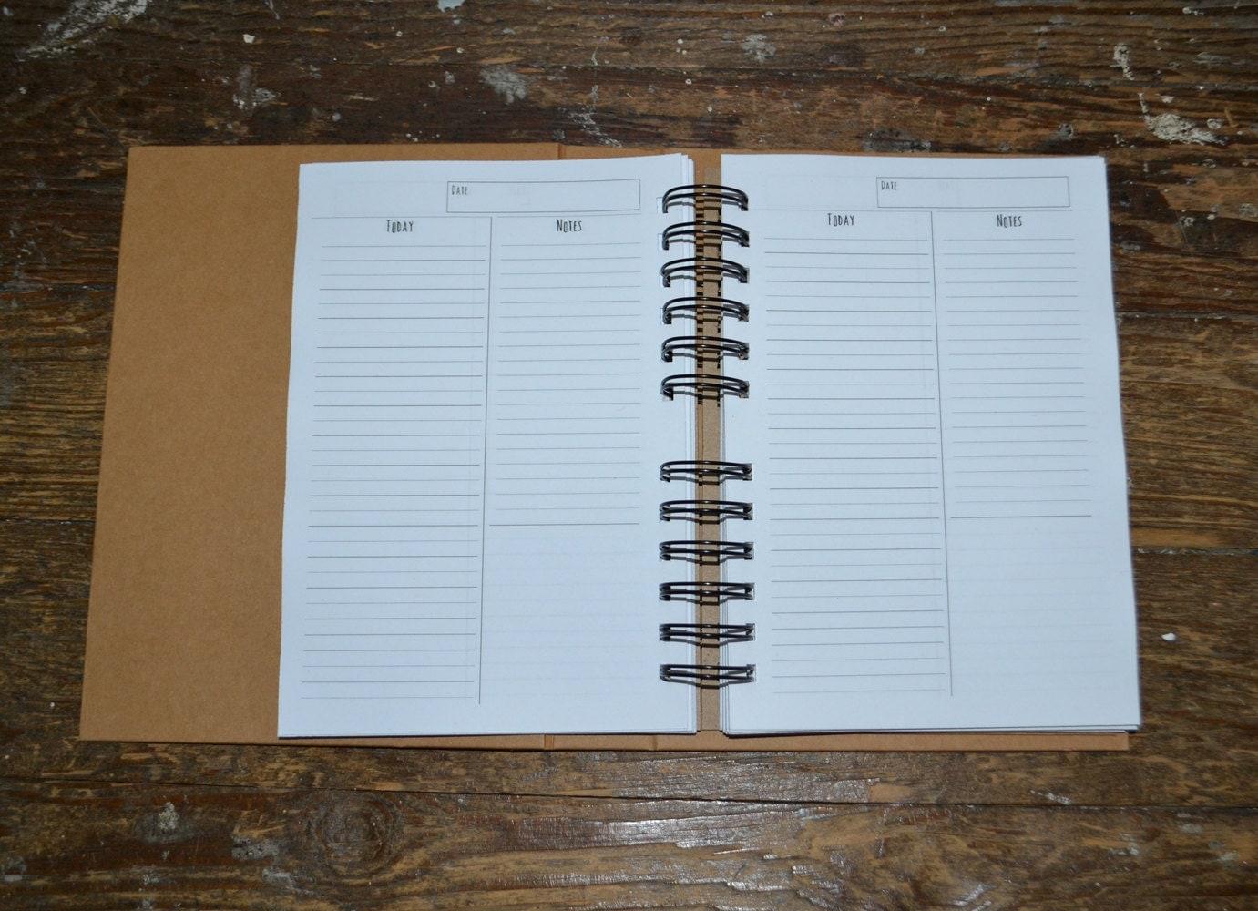 Calendar Planner Journal : Planner stencil planners journals calendars