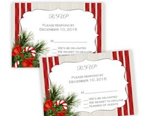 Popular items for rsvp templates on etsy for Rsvp template for event