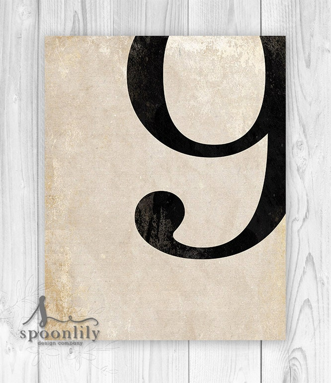 Numerology name number 85 image 3