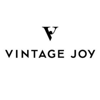 VintageJoyDesigns