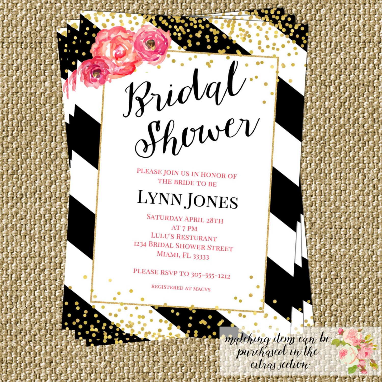 Customized Wedding Invitations was great invitations sample