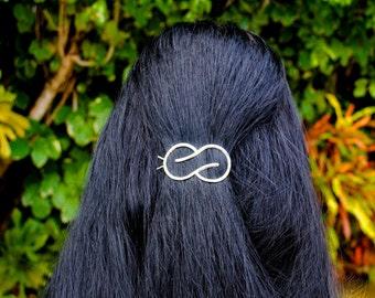 Vintage Hair Clip Vintage Barrette