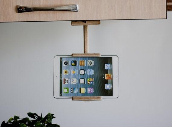 Storage & Organization Back-to-school Gift Kitchen Tablet