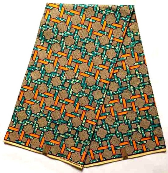 African print fabric by the yard for sale african wax print for Cloth for sale by the yard