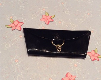 Vintage Barbie purse