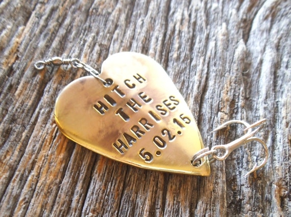 Western Wedding Gift Ideas: Gift Ideas Getting Hitched Country Western Wedding Theme Just