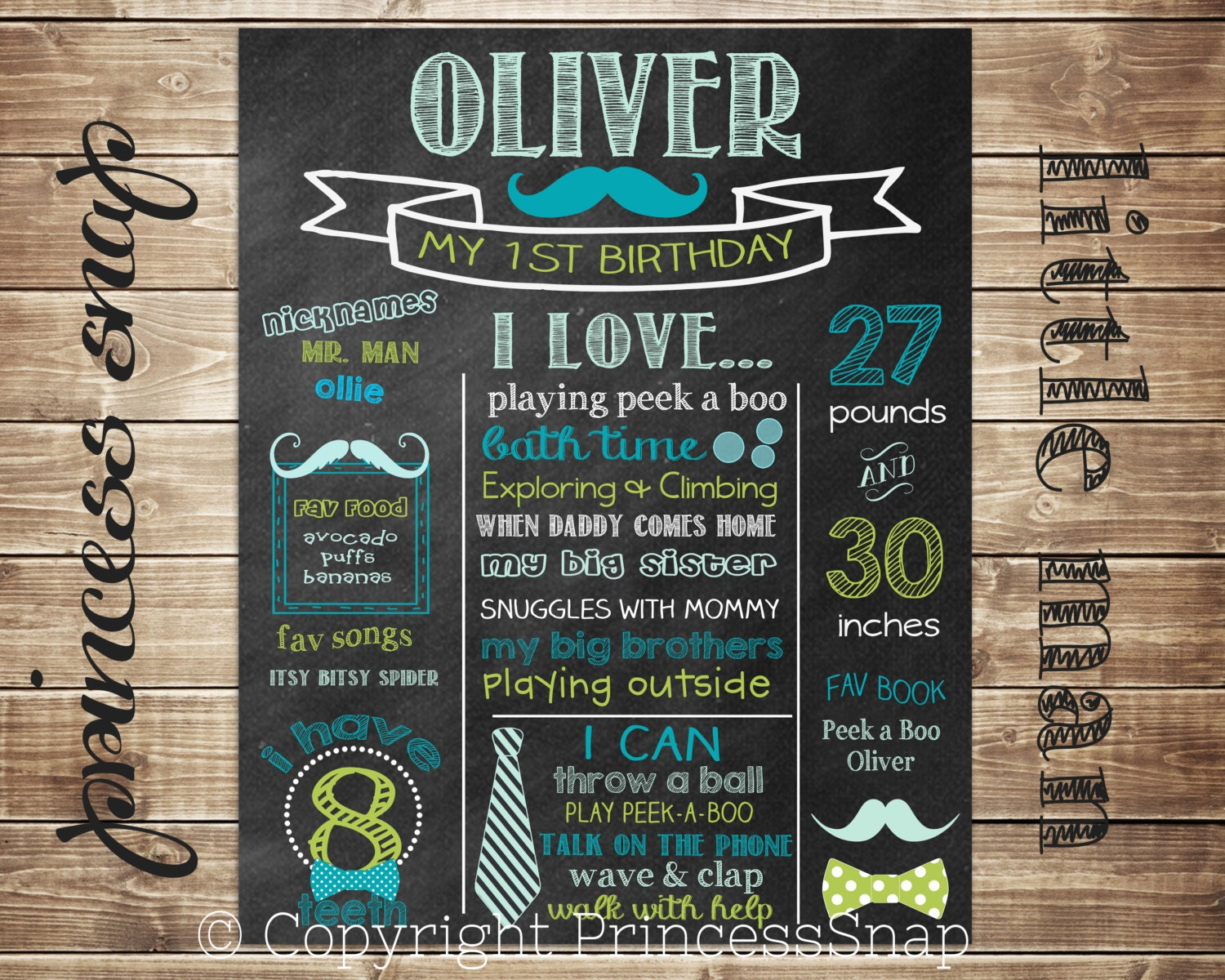 First Birthday Chalkboard Mustache & Bow Ties Customized. Resignation Letter Template Free. Make How To List Volunteer Work On Resume Sample. Ribbon Cutting Invitation Template. Make It Resume Templates. Free Newsletter Template Publisher. Graduation Party Invitations Walmart. Brandeis University Graduate Programs. Foreign Medical Graduates Alternative Careers