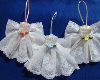Christmas ,Angel, Holiday,Ornament,Gift wrap, Keepsake, Collectable, Decoration, Christmas tree.