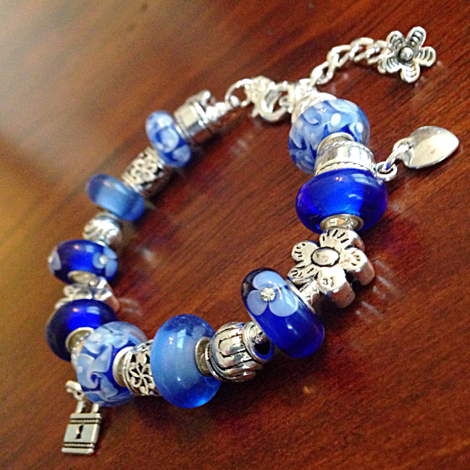 blue addition alopecia awareness pin bracelet recovery colon cancer chronic fatigue