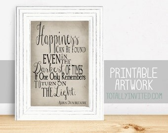 Items Similar To Support The War Against Voldemort Harry Potter Diy Instant Printable Wall