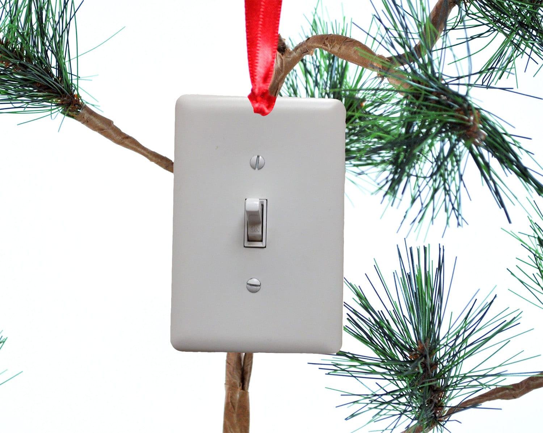 christmas light switch on letchworth garden city