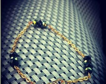 New minimalst jewelry
