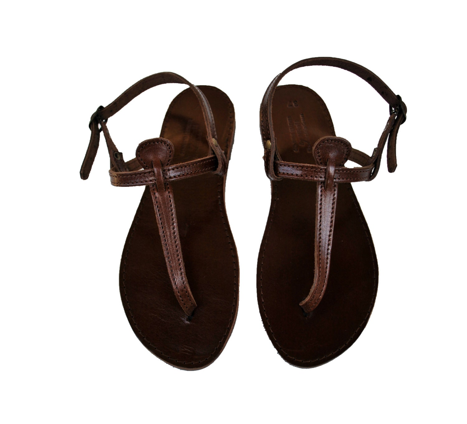 Womens sandals etsy -  Zoom