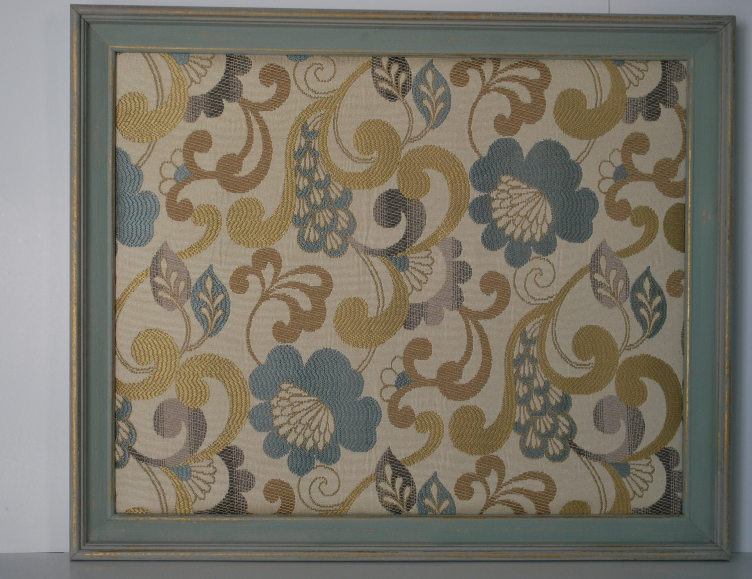 Cork Board 60's Wood Frame Decorative Destressed. Wilton School Of Cake Decorating. Cheap Home Decor Ideas. Decorative Ceilings. Decorative Ceramic Vases. Conference Room Signs. Super Bowl Decorating Ideas. Living Room Curtains. Living Room Cabinets