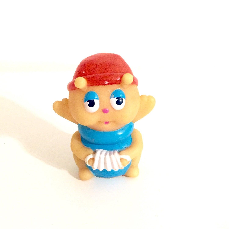 Glo Worm Toys 37