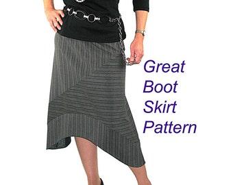 plus size sewing patterns pdf austraia