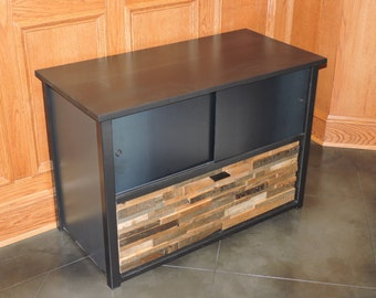 Popular Items For Cabinet Credenza On Etsy