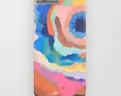Oraz II - Artist Iphone SE - Iphone 6/6s - Iphone 6 Plus  - Iphone 5 5s 5c Case - Iphone 4 Case - Iphone 4S Case
