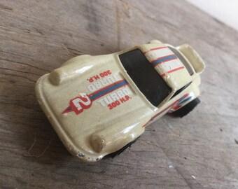 1974 Turbo 2 Hotwheels Car