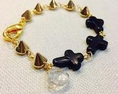 Galway SPIKE Bracelet...
