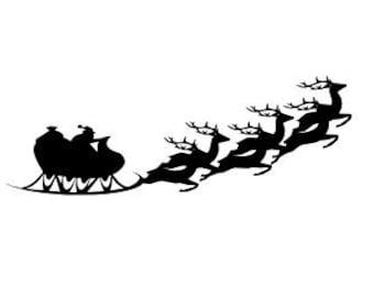 Designs moreover Deer vector silhouette moreover Vector Illustration Hand Drawn Cat 400317355 further 192177109075465079 besides Reindeer Head. on deer shadow clip art