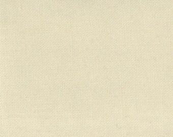 MODA Bella Linen 9900-242- 1/2yd