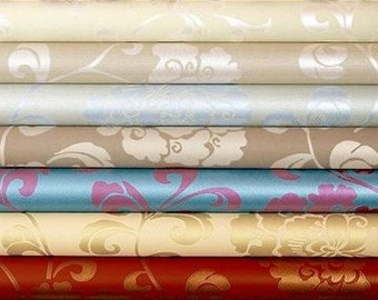 Sale clearance sales etsy studio for Wallpaper rolls clearance