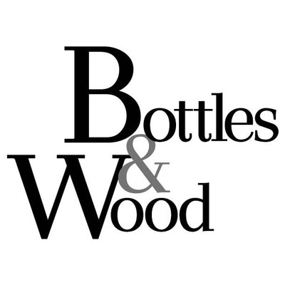bottlehood