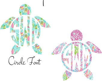 Heat Transfer Decals