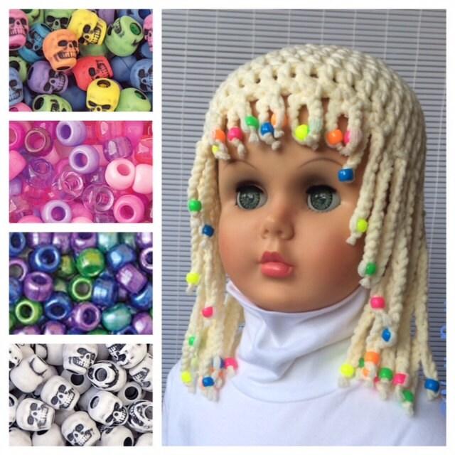 Crochet Patterns * Cleopatra Hat * instant download pattern #467 ...