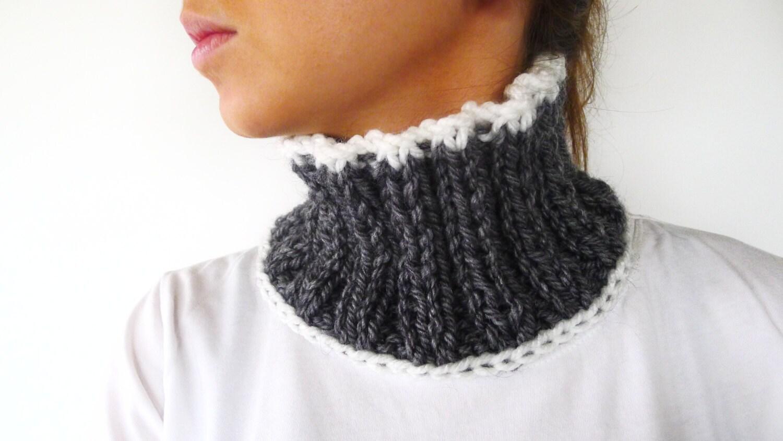 Bufandas de lana para mujer - Bufandas de lana originales ...