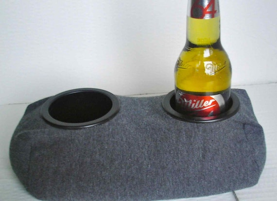 The Beverage Bandit Couch Cup Holder Drink by BeverageBandits : il570xN684681416mgs1 from etsy.com size 570 x 414 jpeg 41kB