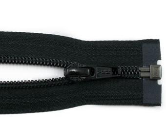 100 Inch Separating Sleeping Bag Zipper